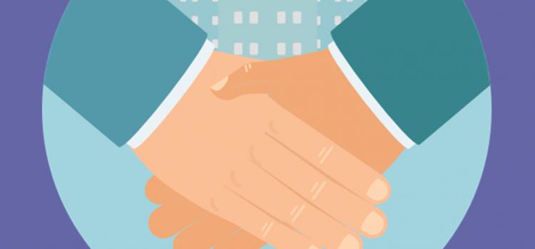 Vendas: 7 técnicas para conduzir seu cliente ao fechamento